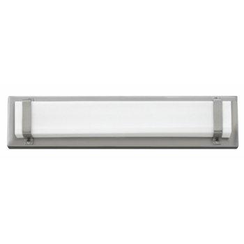 Tremont LED Bath Bar