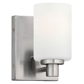 Karlie Wall Sconce