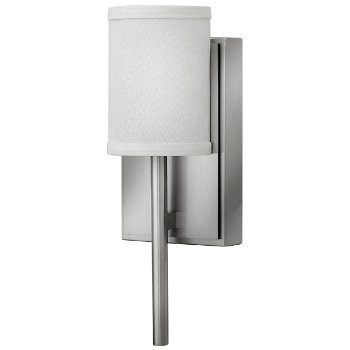 Avenue No. 61111 Wall Sconce