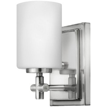 Laurel Wall Sconce