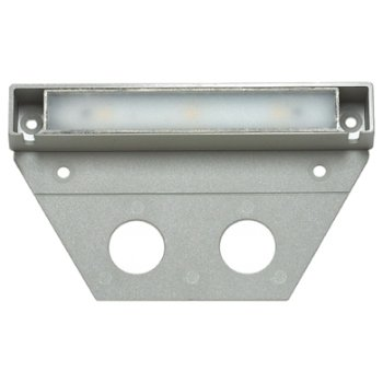 Nuvi LED Undermount