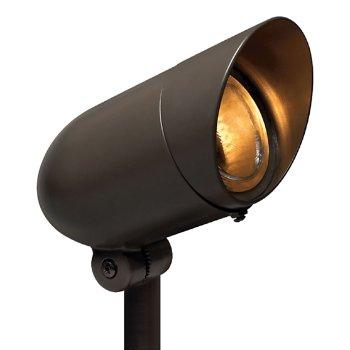 75W SM Spotlight