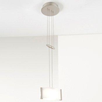 Low Voltage Mini Pendant No. 5701 Oval