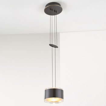 Zenith Pendant by Tech Lighting at Lumens com