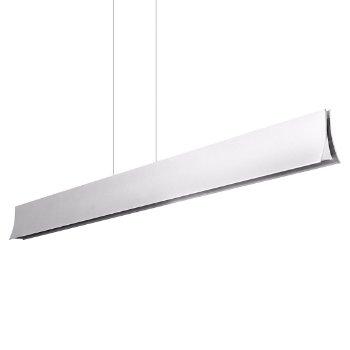 Volare LED Linear Suspension