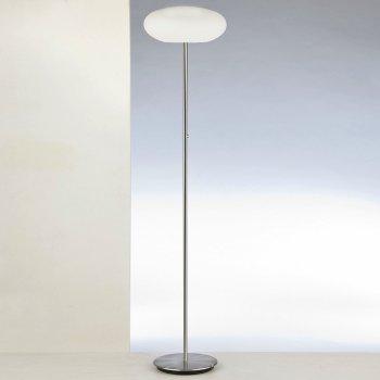 Viennese Floor Lamp