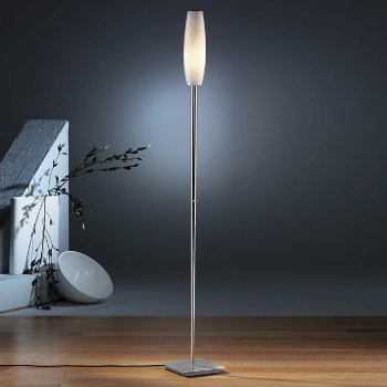 Raumfluter LED Floor Lamp