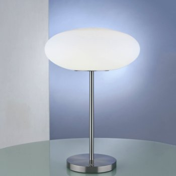 Viennese Series Table Lamp