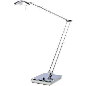 Bernie Series LED Task Lamp