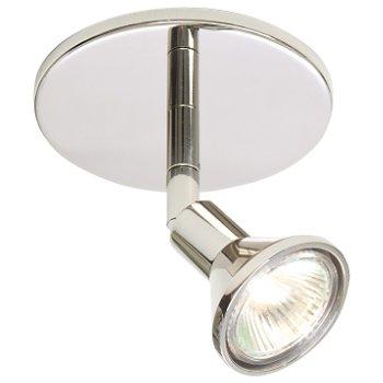 Lichtstar 1-Light Spotlight System