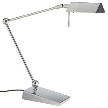 Color Blend LED Desk Lamp