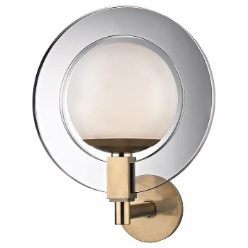 Caswell LED Wall Sconce