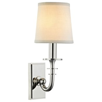 Carroll Wall Sconce
