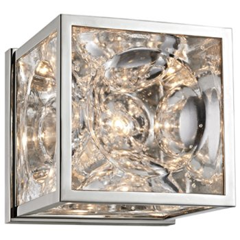 Fisher Wall Sconce