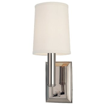 Clinton Wall Sconce