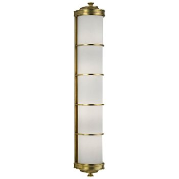 Albany Wall Sconce