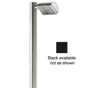 Border Lite (Black/LED) - OPEN BOX RETURN