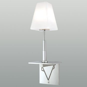 Table Top LED Wall Sconce