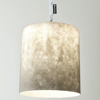 Bin Nebula Pendant