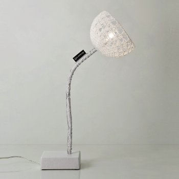 Trama T2 Table Lamp