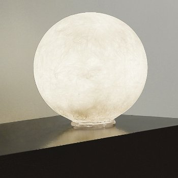 T.Moon Table Lamp