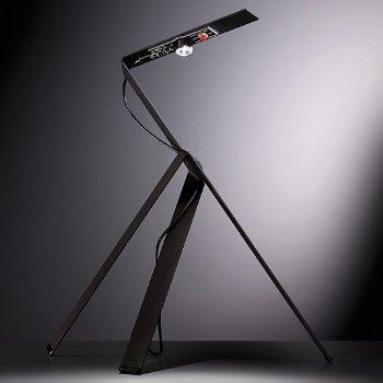 Jetzt LED Table Lamp