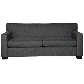 Annex Sofa