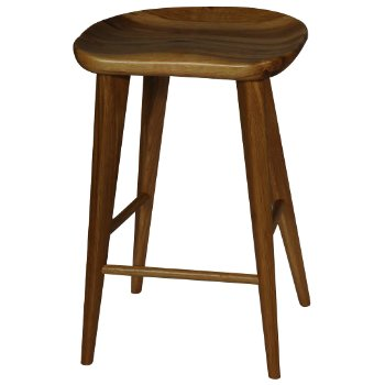 Stanley Stool By Gus Modern At Lumens Com