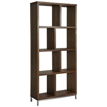 Omi Bookcase