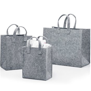 Meno Home Bag