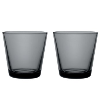 Kartio Set of 2 Tumblers