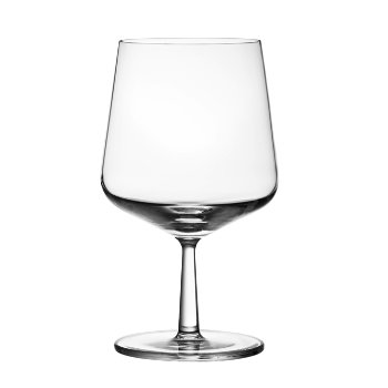 Essence Set of 2 Beer Glasses