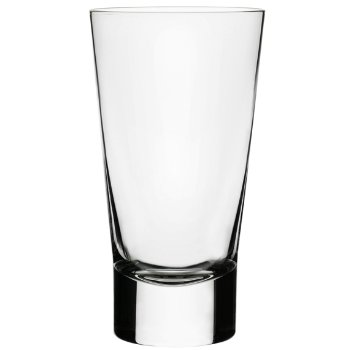 Aarne Set of 2 Highball Glasses