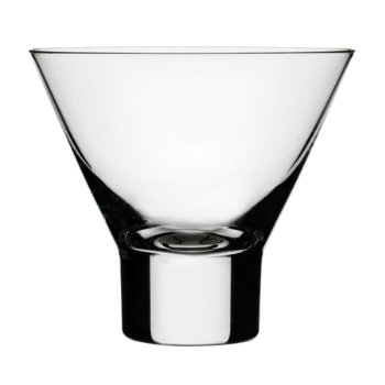 Aarne Set of 2 Cocktail Glasses