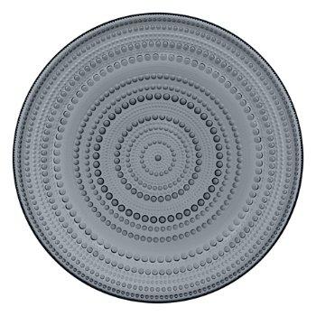 Kastehelmi Dessert Plate