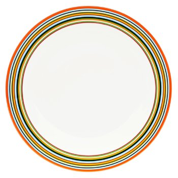 Origo Dinner Plate