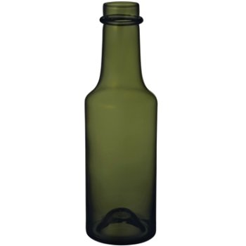 Wirkkala 2015 Tall Bottle