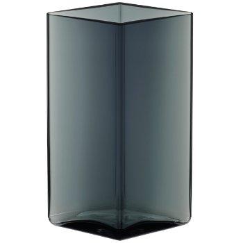 Ruutu 7 Inch Vase