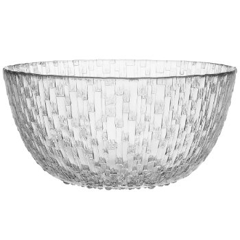 Ultima Thule Serving Bowl - Wirkkala Anniversary