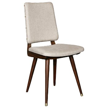 Chip Dining Chair By Blu Dot At Lumens Com