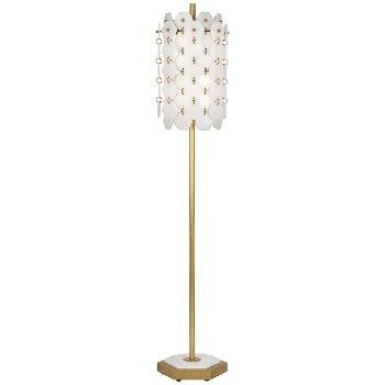 Vienna Floor Lamp