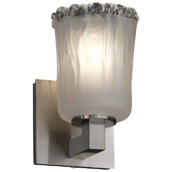 Veneto Luce Modular Wall Sconce