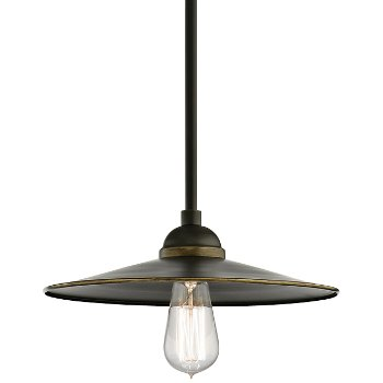 Westington Outdoor Pendant