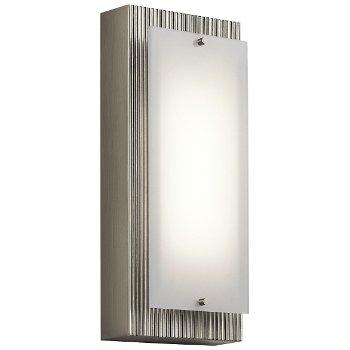 Vego LED Wall Sconce