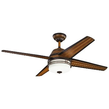 Porters Lake Indoor/Outdoor Fan