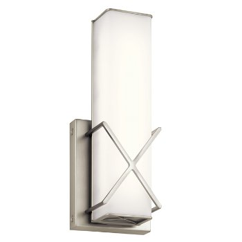 Trinsic LED Wall Sconce