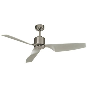 Sorrento Ceiling Fan