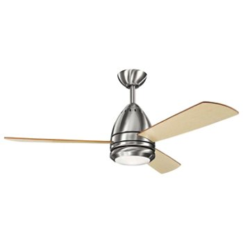 Eva Ceiling Fan