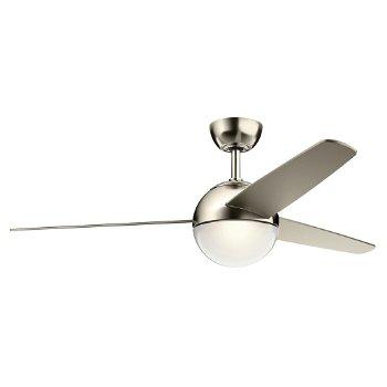 Bisc Ceiling Fan