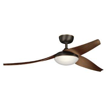 Flyy Ceiling Fan